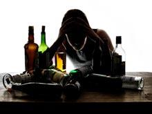 Виртуальная реальность способна излечить от алкоголизма