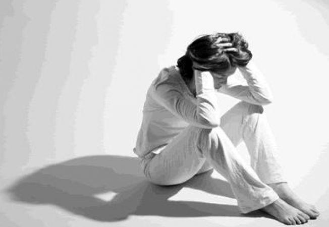 Рисперидон пролонгированного действия поможет вылечить шизофрению