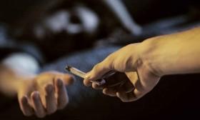Московские школьники будут сдавать тест на наркотики в обязательном порядке