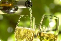 Алкоголь опасен для здоровья женщин