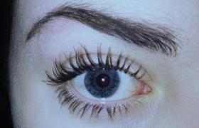 Глаза помогут диагностировать шизофрению