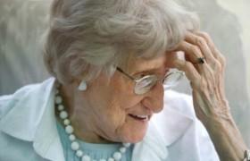 Представительницы слабого пола быстрее теряют память
