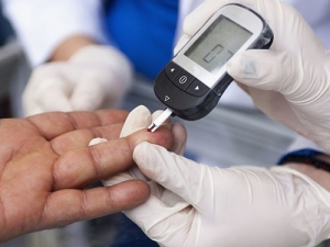 Сахарный диабет ухудшает когнитивные функции