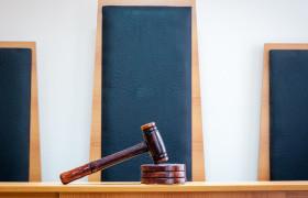 Суд запретил скрывать информацию о состоянии здоровья душевнобольных