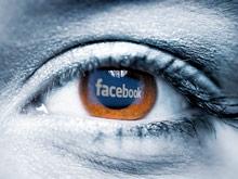 Социальные сети ухудшают здоровье психики