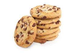Печенье с коноплей  вылечит стресс