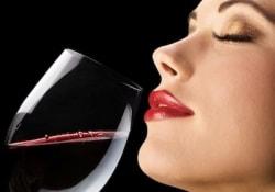Ученые определили нормы потребления алкоголя для женщин