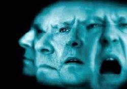 Курение увеличивает риск развития шизофрении
