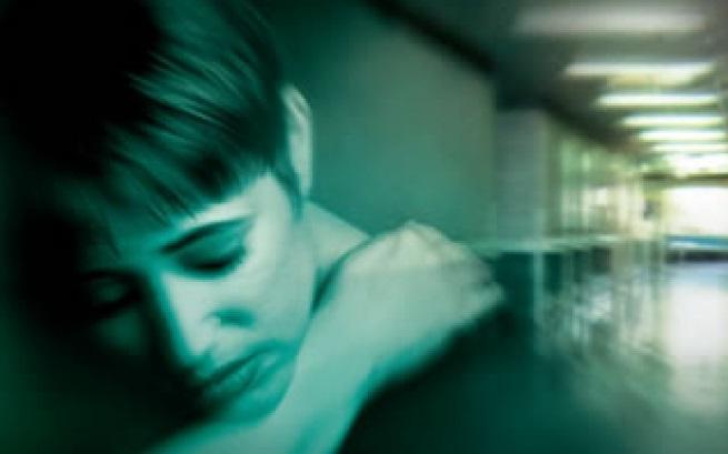 Групповое лечение шизофрении доказывает свою эффективность