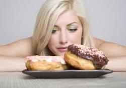 Продукты питания могут стать причиной развития депрессии