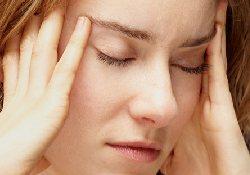 Достоинства и недостатки антидепрессантов