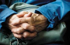 При болезни Паркинсона важен полноценный ночной сон
