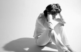 Никотиновая зависимость может вызвать шизофрению