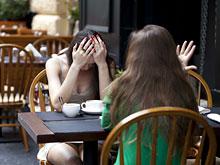 Ученые выяснили истинные причины развития депрессии у женщин