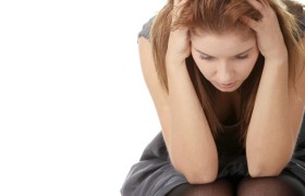 Депрессия и ее особенности