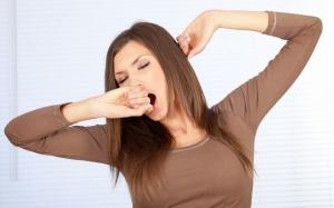Найдены новые способы диагностики психических отклонений