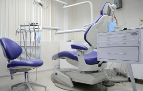 Стоматология. Стоматологический бизнес