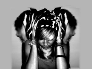 Ученые определили основные причины развития шизофрении