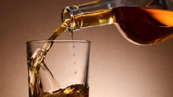 Основные причины развития алкоголизма