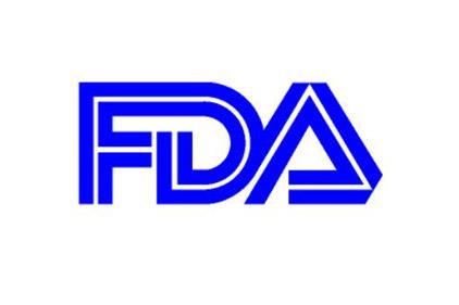 В США зарегистрирован новый препарат для борьбы с шизофренией