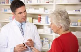 Ученые впервые описали первые симптомы старческой деменции