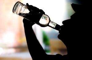 Алкоголизм во многом определяется индивидуальными особенностями головного мозга