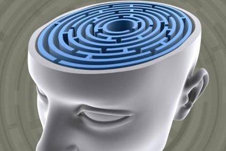 Лечение эпилепсии повышает риск развития шизофрении