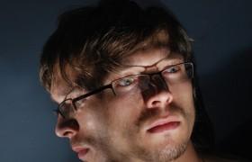 Антипсихотики для лечения шизофрении могут вызвать атрофию мозга