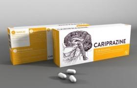 Новый препарат для лечения шизофрении прошел клинические испытания