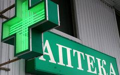 В России зафиксировано повышение спроса на антидепрессанты
