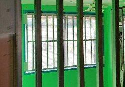 Австралийка решила вылечить своего наркозависимого сына с помощью комнаты-клетки