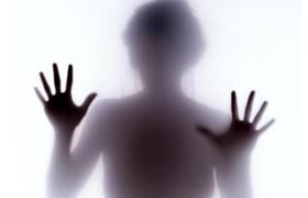 Соленья способствуют лечению шизофрении