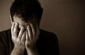 Правильное питание вылечит депрессию
