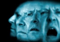 Ученые обнаружили  дополнительные причины развития шизофрении