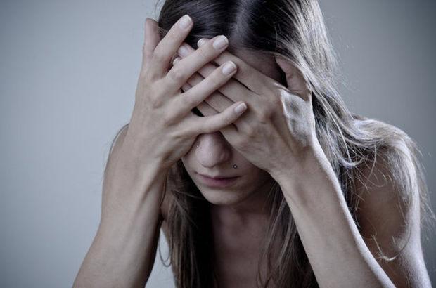 У больных шизофренией риск смерти повышается еще в молодом возрасте и сохраняется на высоком уровне на протяжении всей жизни