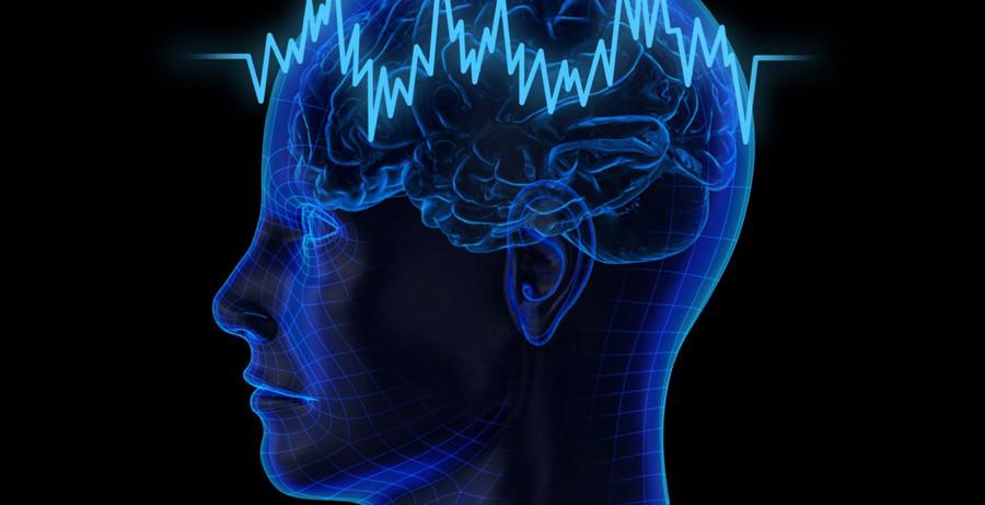 Работой мозга сможет управлять ультразвук
