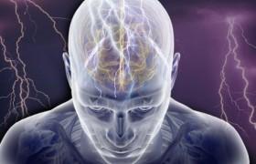 Ученые разработали новый способ лечения эпилепсии