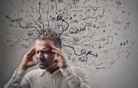 Социальные сети могут стать причиной развития стресса