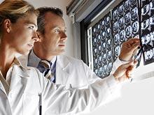 Шизофрения может являться последствием воспаления в мозге