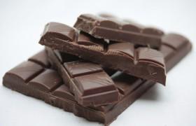 Шоколад может повредить здоровью психики
