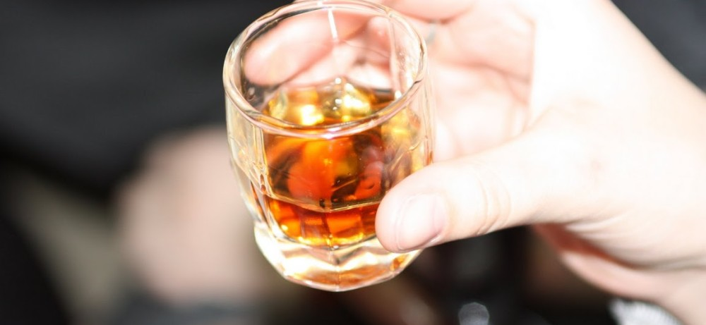 Ученые обнаружили гены алкоголизма