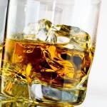 Алкоголь увеличивает риск развития ожирения