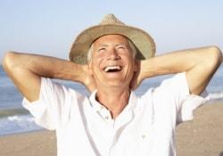 Изменение чувства юмора как симптом болезни Альцгеймера