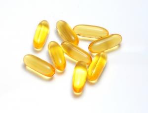 Омега-3 кислоты не помогают вылечить депрессию