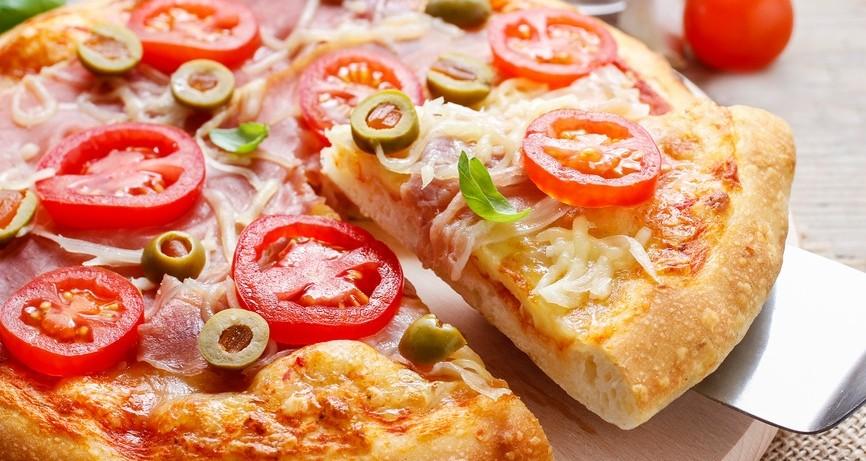 Продукты питания которые избавят от алкоголизма