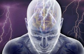 Музыка поможет вылечить эпилепсию