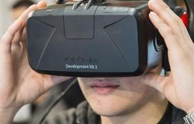 3D-компьютерные игры способствуют улучшению памяти