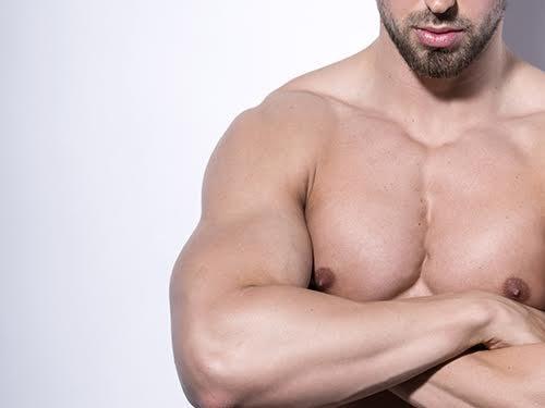 Кетогенная диета поможет избавиться от шизофрении