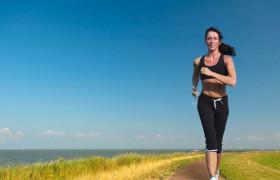 Тренировки защитят от стресса
