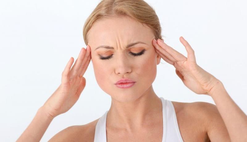 Средства для профилактики астенического невроза